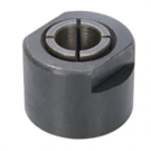 Цанговый зажим 8 мм