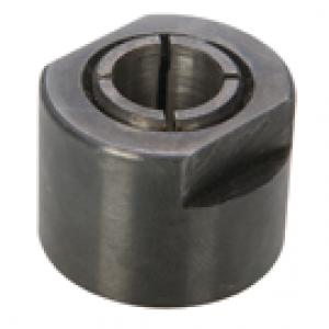 Цанговый зажим 12,7 мм