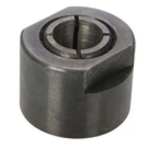 Цанговый зажим 12 мм