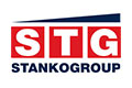 Stankogroup.kz